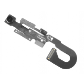Banda Senzor Proximitate Lumina Camera frontala Microfon Apple iPhone 7