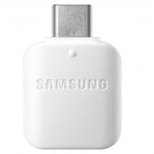 Adaptor USB Type-C - USB Samsung EE-UN930BWEGWW alb