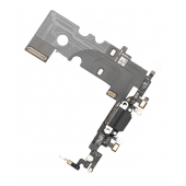 Banda cu conector incarcare / date si microfon Apple iPhone 8