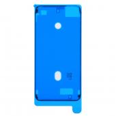Adeziv Rama OEM pentru Apple iPhone 7 Plus