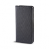 Husa Piele Samsung Galaxy J3 (2016) J320 Case Smart Magnet