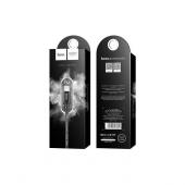 Cablu date Lightning HOCO Times Speed X14 2A 1m Blister Original