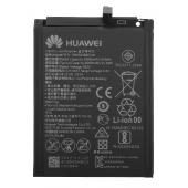Acumulator Huawei Mate 10 / Huawei Mate 10 Pro / Huawei Mate 20 / Huawei P20 Pro, HB436486ECW