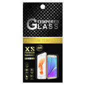 Folie Protectie ecran antisoc Samsung Galaxy A8 (2018) A530 Tempered Glass PP+
