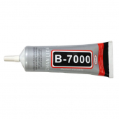 Adeziv lichid transparent Zhanlida B-7000 15ml Original