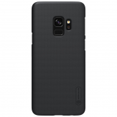 Husa plastic Samsung Galaxy S9 G960 Nillkin Frosted Blister Originala