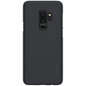 Husa plastic Samsung Galaxy S9+ G965 Nillkin Frosted