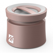 Boxa Bluetooth iFrogz Coda, Roz Aurie, Blister