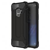 Husa silicon TPU Samsung Galaxy S9 G960 Tough Armor
