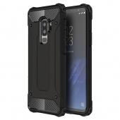 Husa silicon TPU Samsung Galaxy S9+ G965 Tough Armor