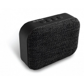 Mini Boxa Bluetooth Tellur Callisto Blister Original