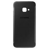 Capac Baterie Negru Samsung Galaxy Xcover 4 G390