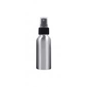 Recipient spray din Aluminiu 100 ml