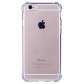 Husa TPU OEM Antisoc pentru Apple iPhone 6 / Apple iPhone 6s, Transparenta
