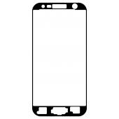 Adeziv Touchscreen OEM pentru Samsung Galaxy J3 (2017) J330