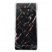 Husa Plastic Burga Rose Gold Marble Samsung Galaxy Note9 N960, Blister SN9_SP_MB_30