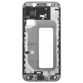 Sasiu Display Samsung Galaxy J5 (2017) J530, Negru