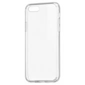 Husa TPU OEM Slim pentru Samsung J4 Plus (2018) J415, Transparenta