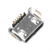 Conector Incarcare / Date Huawei P9 lite (2016)