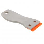 Instrument de indepartare adeziv UV / OCA OEM Knife, Gri