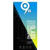 Folie Protectie Ecran OEM pentru Samsung J4 Plus (2018) J415 / Samsung J6 Plus (2018) J610, Sticla securizata, 9H, Blister