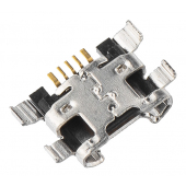 Conector Incarcare / Date Huawei Y7 Prime (2018)