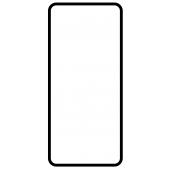 Adeziv Capac baterie OEM pentru Huawei Mate 20 Lite