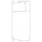 Adeziv Capac baterie OEM pentru Samsung Galaxy A7 (2018) A750