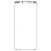 Adeziv Touchscreen OEM pentru Samsung Galaxy A7 (2018) A750