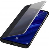 Husa Huawei P30, View Cover, Neagra 51992860