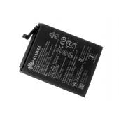 Acumulator Huawei P10 HB386280ECW, Swap, Bulk