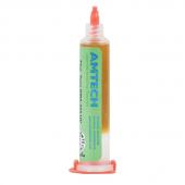 Pasta flux seringa AMTECH AMT RMA-223-UV 10ml