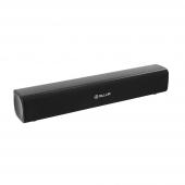Boxa Bluetooth Tellur BACH 10W TLL161161