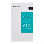 Folie Protectie Ecran Nillkin pentru Samsung Galaxy S10e G970, Sticla securizata, 0.33 mm, Blister