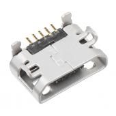 Conector Incarcare / Date Huawei MediaPad T3 10
