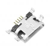 Conector Incarcare / Date Xiaomi Mi A2 Lite