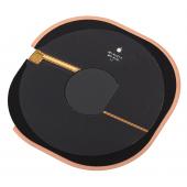 Modul incarcare Wireless Apple iPhone 8 Plus