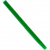 Clips plastic pentru desfacut carcase, lungime 12 cm, Verde