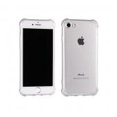 Husa TPU OEM Antisoc pentru Samsung Galaxy A10 A105 / Samsung Galaxy M10, Transparenta, Bulk
