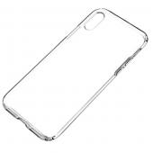 Husa TPU OEM pentru Samsung Galaxy A20e, Transparenta, Bulk