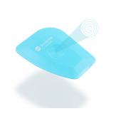 Clips plastic pentru desfacut carcase Sunshine SS-040