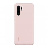 Husa TPU Huawei P30 Pro, Roz 51992874