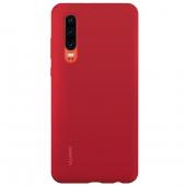 Husa TPU Huawei P30, Rosie 51992848