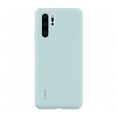 Husa TPU Huawei P30 Pro, Bleu 51992953