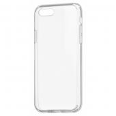 Husa TPU OEM Slim pentru Samsung Galaxy A40 A405, Transparenta