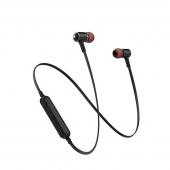 Handsfree Casti Bluetooth Awei In-Ear, Cu microfon, B930BL, MultiPoint, Negru