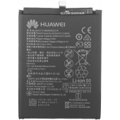 Acumulator Huawei P20 / Huawei Honor 10, HB396285ECW