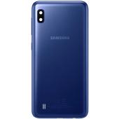 Capac Baterie Samsung Galaxy A10 A105, Albastru