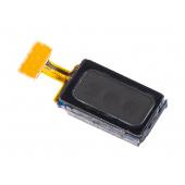 Difuzor Samsung Galaxy A10 A105, Cu banda