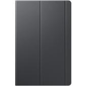 Husa Tableta Samsung Galaxy Tab S6, Gri, Blister EF-BT860PJEGWW